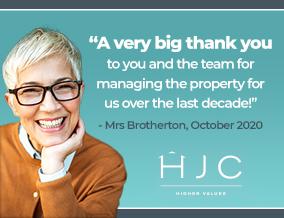 Get brand editions for HJC, Surbiton