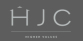HJC , Surbiton