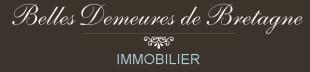 Belles Demeures de Bretagne, Paimpolbranch details