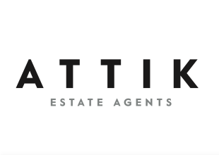 Attik Estate Agents, Derehambranch details