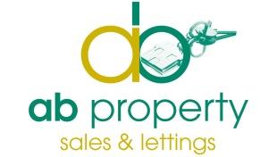 AB Property Management, Mansfieldbranch details