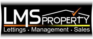 L M S Property, Winsfordbranch details