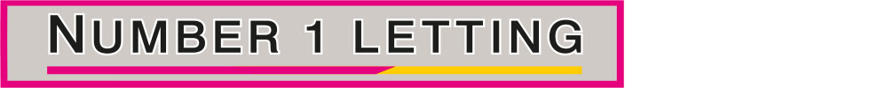 Get brand editions for Number 1 Letting Ltd, Pontefract