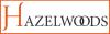 Hazelwoods, Sutton Coldfield - Sales