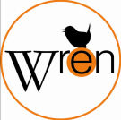Wren Lettings, Bournemouth logo