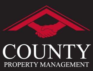 County Property Management , Newburybranch details