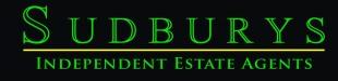 Sudburys, Sudburybranch details