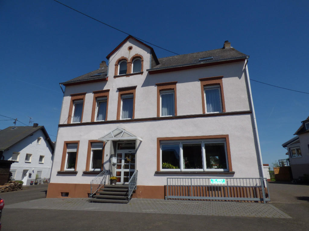 9 bed Detached house for sale in Bad Bertrich...