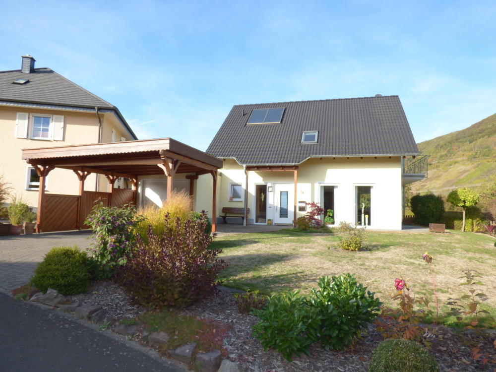 3 bedroom Detached home for sale in Ediger-Eller...
