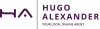 Hugo Alexander Estate Agents, Stockport