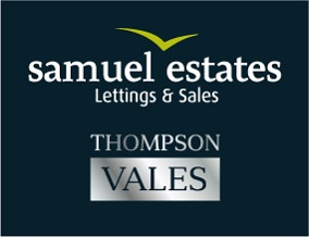 Get brand editions for Samuel Estates, Streatham