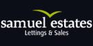 Samuel Estates, Streatham
