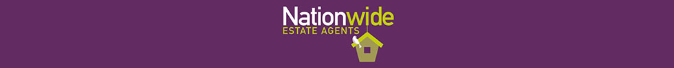 Get brand editions for Nationwide Estate Agents, Chorley