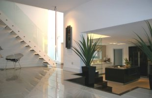 Nationwide Estate Agents, Chorleybranch details