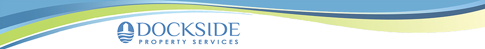 Get brand editions for Dockside Property Services, Rochester