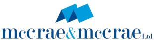 McCrae & McCrae Ltd, Dunfermlinebranch details