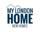 MyLondonHome, New Homes - Central and West End logo