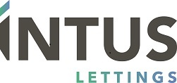 Intus Lettings, Lythambranch details