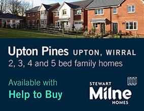 Get brand editions for Stewart Milne Homes, Upton Pines