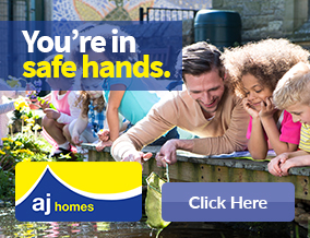 Get brand editions for A J Homes , Winterbourne