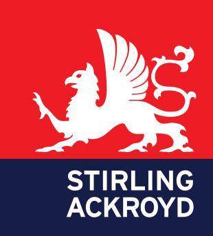 Stirling Ackroyd, Central Londonbranch details