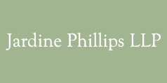 Jardine Phillips, Edinburghbranch details