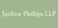 Jardine Phillips, Edinburgh