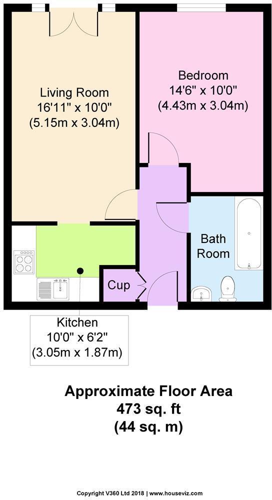 34 Shandon floor plan.jpg