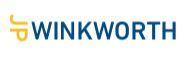 J.P. Winkworth Limited, Berkshirebranch details