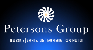 Petersons Group, Kefaloniabranch details