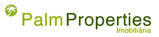 Palm Properties, Carvoeirobranch details