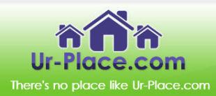 Ur-Place.Com, Hydebranch details