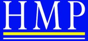 Hatton Munro & Partners , Atherton branch details