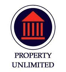 Property Unlimited , Falkirk branch details