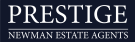 Newman Prestige , Rugby logo