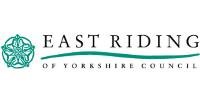 East Riding of Yorkshire Council, Bridlington Business Centrebranch details