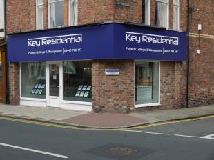 Key Residential, Wirralbranch details