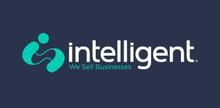 Intelligent Business Partners, Leedsbranch details