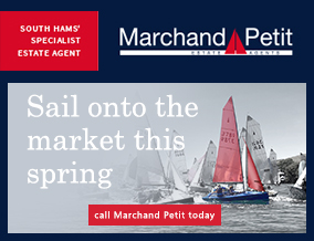 Get brand editions for Marchand Petit, Kingsbridge - Sales