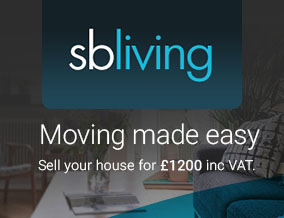 Get brand editions for sbliving, Leeds