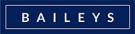 Baileys, Cromer logo