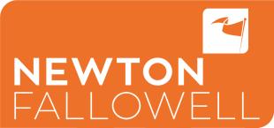 Newton Fallowell, Briggbranch details
