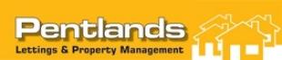 Pentlands Lettings, Wolverhamptonbranch details