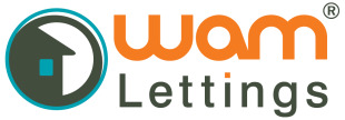 Wam Lettings, Holmfirthbranch details