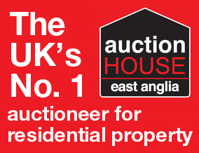 Get brand editions for Auction House, East Anglia