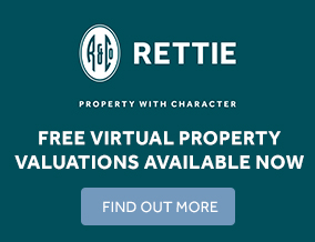 Get brand editions for Rettie & Co , Edinburgh Sales