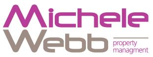 Michele Webb Property Management, Liverpoolbranch details