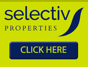 Get brand editions for Selectiv Property Sales & Lettings, Redcar - lettings office