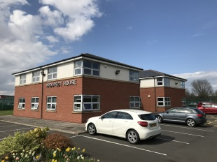 Selectiv Property Sales & Lettings, Redcar - lettings officebranch details