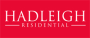 Hadleigh Residential, Belsize Park